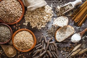 Glicemia poate fi reglata prin reducerea carbohidratilor din dieta