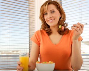Sfatul nutritionistului: ce se intampla cu carenta de vitamine din sezonul rece