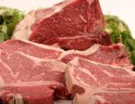 De ce devin unii vegetarieni?