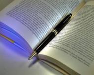 Targ de carte scolara in Piata Universitatii din Capitala