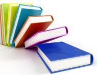 Fa-ti timp sa citesti