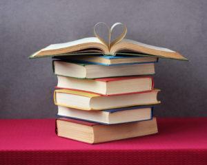 9 carti pe care ar trebui sa le citesti toamna asta
