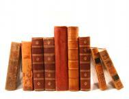 Iubitorii de carte sunt invitati la Targul Gaudeamus
