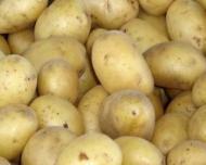 Cum sa prepari cartofi gratinati