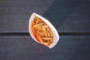 2 produse care trebuie eliminate din regimul alimentar