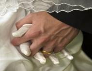 3 moduri neconventionale pentru a-ti salva casnicia