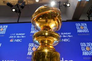 Globurile de Aur 2020 - lista completa a castigatorilor