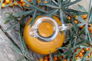 Cum se prepara catina cu miere: iata reteta care vindeca peste 45 de boli!