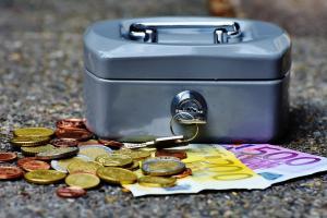 Ce inseamna cand visezi bani? Afla ce urmeaza sa ti se intample!