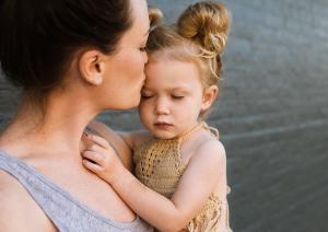 Sase lucruri pe care NU trebuie sa i le mai spui copilului tau