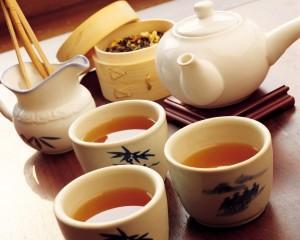 Cele mai bune 4 ceaiuri pe care le poti avea in casa, indiferent de sezon