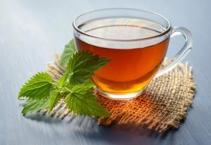 Ceai de menta - Beneficii si efecte secundare