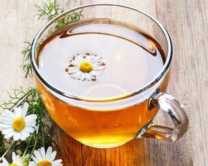 INFOGRAFIC: Cele mai folosite 20 de ceaiuri si proprietatile lor vindecatoare