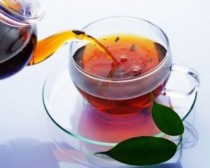 Efectele consumului de ceai de mere