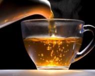 Scapa de cancer ovarian cu ceai negru si suc de portocale