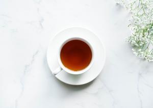 Ceai rooibos - Top 5 beneficii pentru sanatate