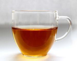Ceaiul de paducel, de mare ajutor pentru bolile de inima