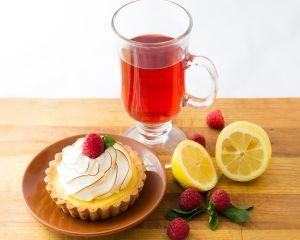 Top 6 ceaiuri care iti asigura starea de bine