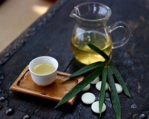 4 remedii naturale pentru tratarea artritei