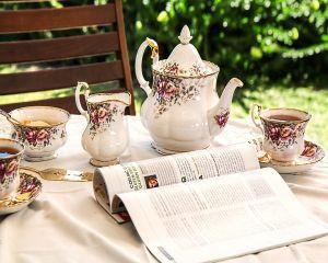 Ceaiul de hibiscus protejeaza impotriva bolilor de inima