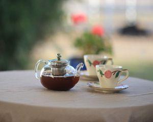 Ceaiul de salvie: top 5 beneficii pentru sanatate