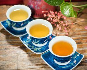 Cele mai bune 5 ceaiuri pentru digestie - leacuri care nu dau gres