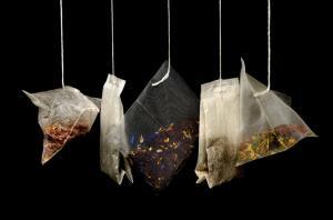 5 sortimente de ceai cu efect antiinflamator