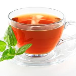 Cele mai bune 4 ceaiuri pentru slabit
