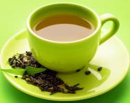 Trebuie sa stii: Cele mai faimoase ceaiuri din lume!