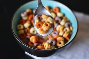 Alimente care combat oboseala