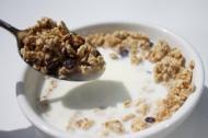 6 alimente pentru un mic dejun sanatos