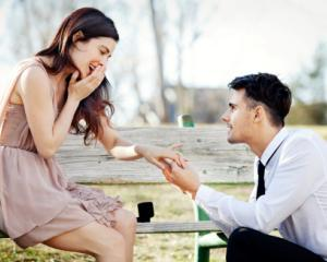 Cum il convingi ca poti sa fii o sotie buna