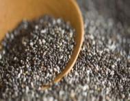 Ce facem cu semintele de Chia?