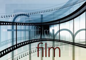 7 Filme care te vor face sa pretuiesti mai mult viata