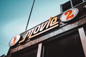 Care sunt cele mai asteptate filme ale lunii septembrie?