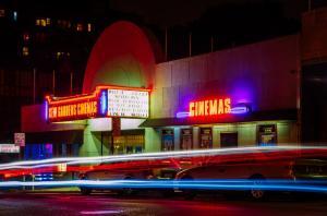 Care sunt cele mai asteptate filme ale lunii ianuarie?