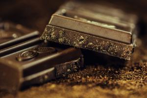 Care sunt alimentele care imbunatatesc memoria