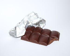 6 beneficii pe care le are ciocolata neagra asupra sanatatii
