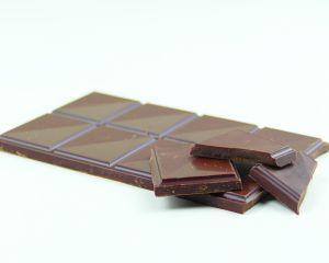 Ce aditivi alimentari se ascund in ciocolata cu lapte din comert