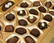 Sweet Fest - Festivalul delicateselor (26-28 aprilie la Bucuresti)