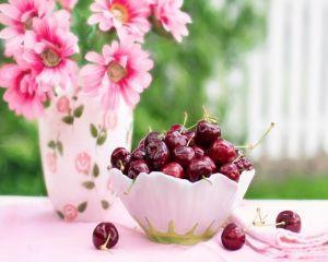 7 fructe care te hidrateaza pe canicula