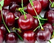 Ciresele - 7 beneficii extraordinare pentru sanatate