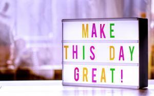 Top 10 citate motivationale care iti vor schimba viata
