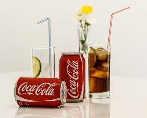 Ce se intampla in organism dupa ce bei Coca-Cola