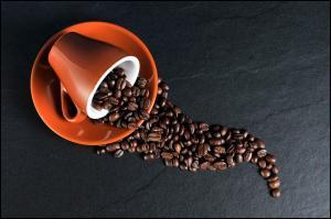 Obisnuiesti sa bei cafea? Iata care sunt beneficiile miraculoase asupra organismului