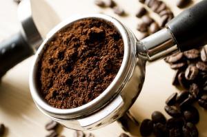 Ce faci cu zatul de cafea
