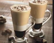 5 tipuri de cafea care te ingrasa fara sa iti dai seama