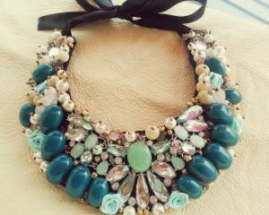Tinute la moda in vara 2015: cum alegem accesoriile potrivite