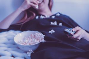 4 comedii care te vor binedispune