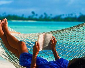 Concediul de vara: cum te asiguri ca nu esti inselat de agentiile de turism